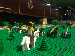 SALON-MODELISME_EXPO-LEGO_CITEDUTRAIN_IIMG_2331.JPG
