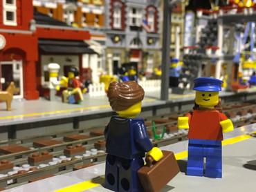 SALON-MODELISME_EXPO-LEGO_CITEDUTRAIN_IIMG_1203.JPG