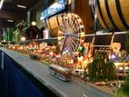 SALON-MODELISME_EXPO-LEGO_CITEDUTRAIN_IIMG_0607.jpg