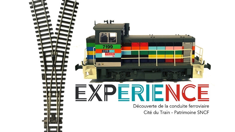 EXPERIENCE (2).jpg