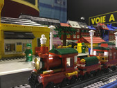 SALON-MODELISME_EXPO-LEGO_CITEDUTRAIN_IIMG_1200.JPG