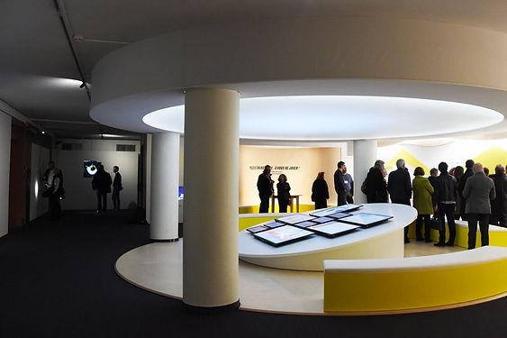 Electropolis-nouveau-novembre-2018-salle