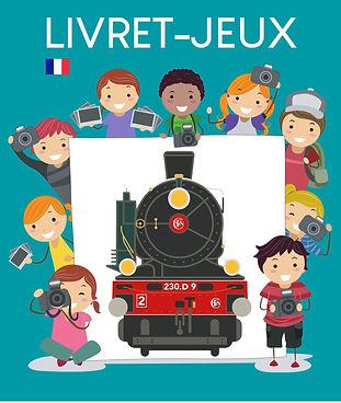 LIVRET-JEUX - COUV.jpg