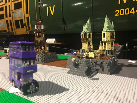 SALON-MODELISME_EXPO-LEGO_CITEDUTRAIN_IIMG_2327.JPG