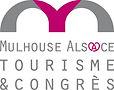 Office_de_Tourisme_et_des_Congres_de_Mul