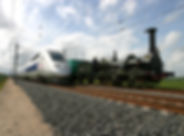 2007 05 08 Crampton TGV (533).jpg