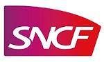 1 SNCF.jpg