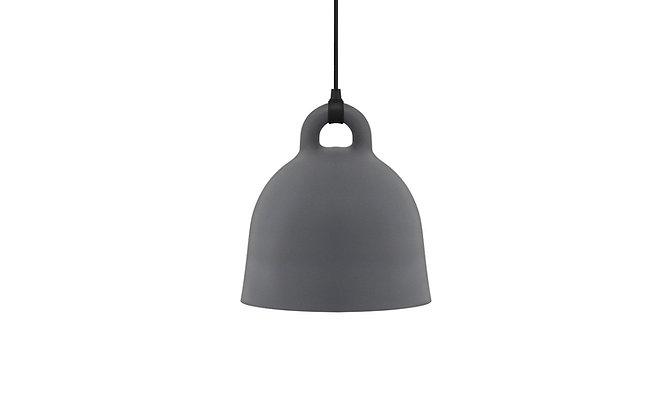 NORMANN COPENHAGEN Bell XS lamp näidis