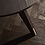 Thumbnail: BOLIA Mood Square table 95x235 (335) cm