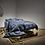 Thumbnail: BOLIA Fluffy Sofa Bed 2-seater