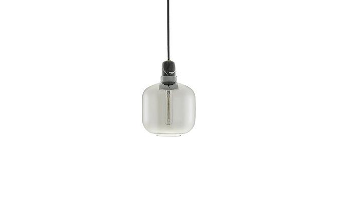 NORMANN COPENHAGEN Amp Lamp small marble