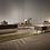 Thumbnail: BOLIA Orb Table Lamp