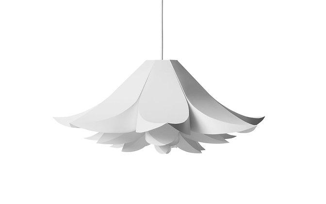 NORMANN COPENHAGEN Norm 06 lamp