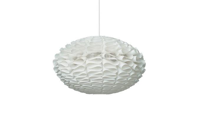 NORMANN COPENHAGEN Norm 03 lamp