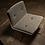 Thumbnail: BOLIA Bullet Chair