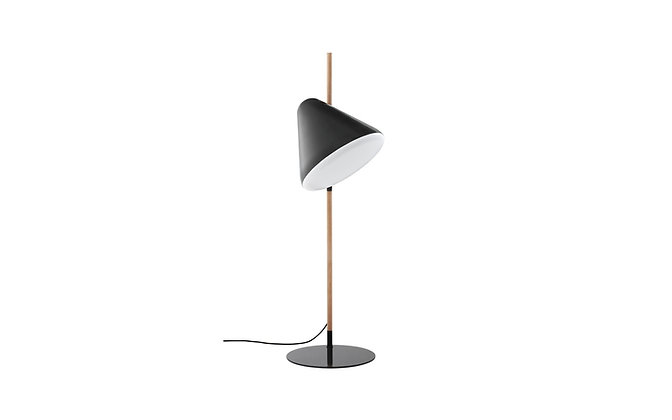 NORMANN COPENHAGEN Hello lamp