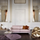 Thumbnail: BOLIA North 2½ seater sofa