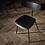 Thumbnail: BOLIA Bird Chair