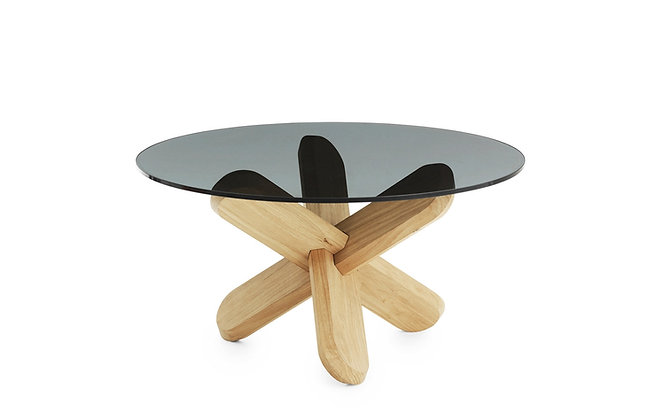 NORMANN COPENHAGEN Ding Table