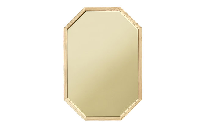 NORMANN COPENHAGEN Lust Mirror (L)