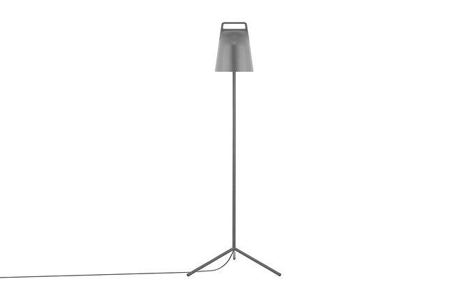 NORMANN COPENHAGEN Stage lamp