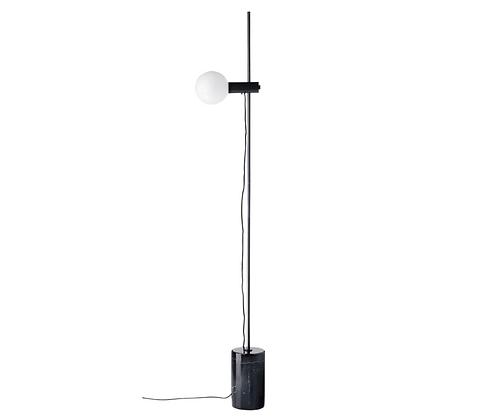 BOLIA Revolve Floor Lamp