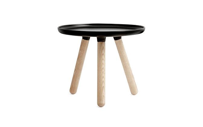 TABLO laud (väike)