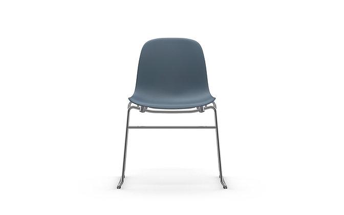 NORMANN COPENHAGEN Form Stacking Chair