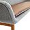 Thumbnail: BOLIA Dine 2-seater Dining Sofa