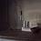 Thumbnail: BOLIA Piper Table Lamp