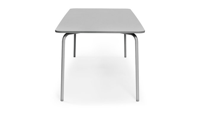 NORMANN COPENHAGEN My Table Large