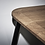 Thumbnail: BOLIA Facet Bar Stool