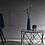 Thumbnail: BOLIA Vitro Coffee Table Ø60