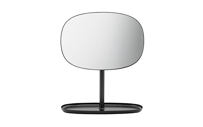 NORMANN COPENHAGEN Flip Table Mirror