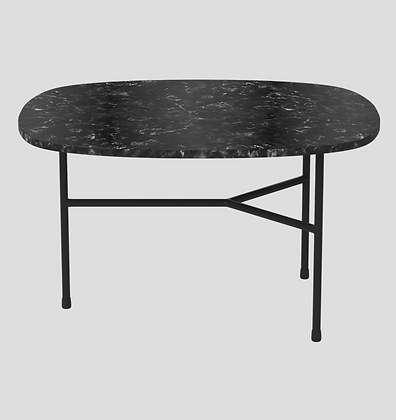 BOLIA Pod Large Side Table