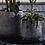 Thumbnail: BOLIA Vitro coffee table Ø90
