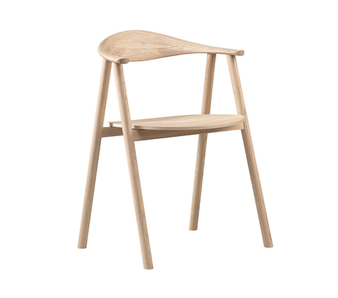 BOLIA Swing Chair