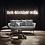 Thumbnail: BOLIA Gaia 2 seater sofa