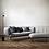 Thumbnail: BOLIA Cloud 2 seater sofa