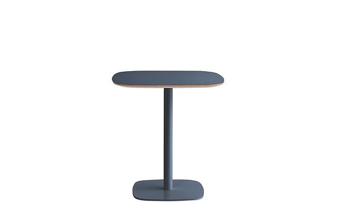 Form Cafe laud (väike)