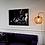 Thumbnail: BOLIA Grape Floor Lamp