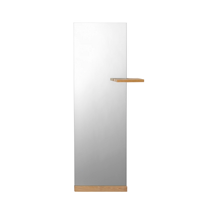 BOLIA Shift mirror