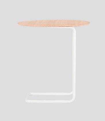 BOLIA Mera Side Table