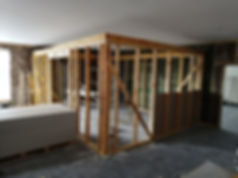 Studio Build 3.jpg