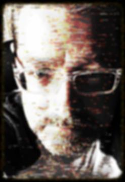 Phil Reed Freelance Dubbing Mixer