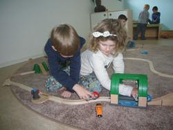 Eisenbahn20201013_0005