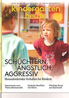 Kindergarten Heute 5_18 Cover.jpg