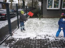 20190123_Winter