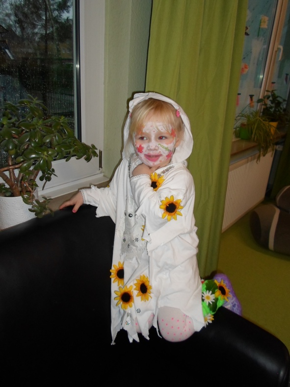 Fabio_Halloween_4