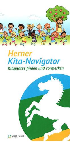 KitaNAVIGATOR - Herne-0.jpg